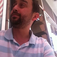 Photo taken at Kale Ekmek Murat Kdz Eregli by Murat on 6/22/2012