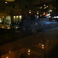 Photo taken at Adesso by Evangeline B. on 11/11/2011