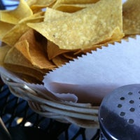 Photo taken at Los Compadres by Mid-South 360 on 4/2/2011