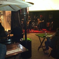 Photo taken at O'Pub by Vanessa C. on 8/13/2011