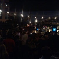 Photo taken at Latitudes by Adam A. on 8/28/2011