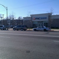 Photo taken at PNC Mortgage by MrHennessyXo on 11/30/2011