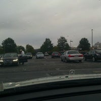 Photo taken at JFK Cellphone Parking Lot by Nicole D. on 10/3/2011