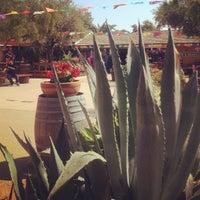 Foto scattata a Old Town San Diego State Historic Park da Adam C. il 5/7/2012
