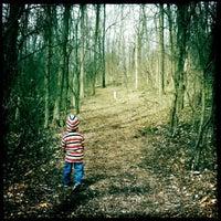 Photo taken at Heritage Park by Ryan K. on 4/16/2011