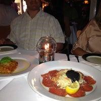 Photo taken at La Lupa Di Roma by Glenn B. on 5/8/2012