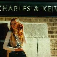 Foto diambil di Charles & Keith oleh amai d. pada 11/6/2011