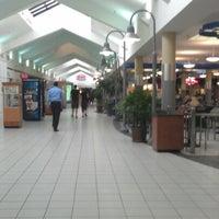 Photo taken at Northgate Mall by LaMont'e B. on 5/22/2012