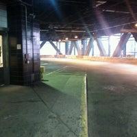 Photo taken at Gate 303 by Oren B. on 8/21/2011