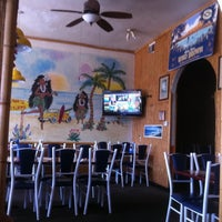 Photo taken at Big Kahuna's by Susan E. on 9/6/2012