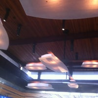 Photo taken at Hillstone Restaurant by Benjamin S. on 11/7/2011