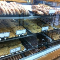 Photo taken at Long's Bakery by Stephen J. on 4/19/2011