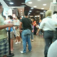 Photo taken at McDonald's by Tania H. on 9/23/2011