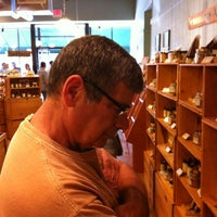 Photo taken at Penzeys Spices by Jason M. on 8/4/2012