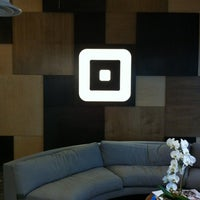 Photo taken at Square HQ by Scott S. on 7/28/2011