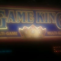 Photo taken at Little Six Casino by No One I. on 9/10/2011