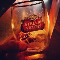 Novita Wine Bar & Trattoria