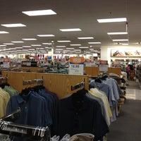 Photo taken at Kohl's Laurel by Paul R. on 4/28/2012