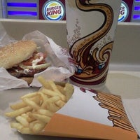 Photo taken at 'Fast' Food Court, Deira City Centre by Shaun S. on 10/13/2011