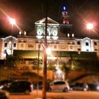 Foto tirada no(a) Praça Benedito Calixto por Beto B. em 6/12/2012