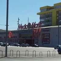 Foto tomada en Media Markt por Jose C. el 7/18/2012