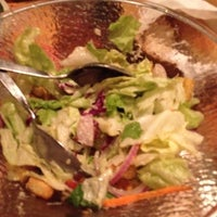 ... Photo Taken At Olive Garden By Sarah Katie R. On 9/2/2012 ...