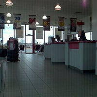 Photo taken at Discount Tire® Store by David S. on 3/31/2011