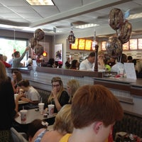Photo taken at Chick-fil-A by Coco on 8/1/2012
