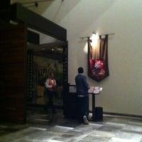Foto tomada en Bordeaux Restaurant por Gabriel C. el 8/4/2012