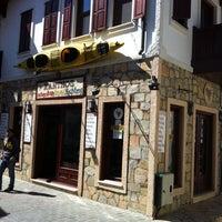 Das Foto wurde bei Xanthos Travel von Kaputaş A. am 3/17/2012 aufgenommen