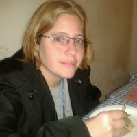 Photo taken at El Progreso by Enrique Y. on 5/10/2012