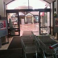 Photo taken at Avonhead Mall by Julia L. on 8/14/2012
