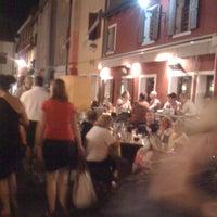 Foto scattata a Gatto Nero da Giulio C. il 8/27/2011