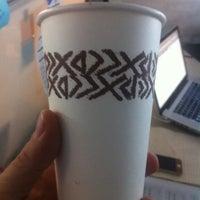 Photo taken at Peet's Coffee & Tea by Ben H. on 6/15/2012