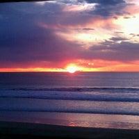 Photo taken at Poseidon by @SocialSweet S. on 12/17/2011