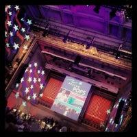 5/26/2012にCharlene C.がSymphony Hallで撮った写真