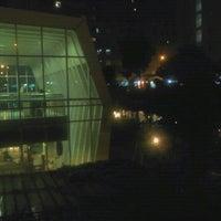 Photo taken at Teras Quliner by Adi W. on 6/22/2012
