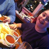 Photo taken at Chili's Grill & Bar by Toni K. on 12/29/2011