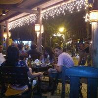 Foto tirada no(a) Morocha Club por Raul em 1/11/2012