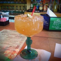 Photo taken at Jorge's Sombrero by Taa D. on 8/26/2011