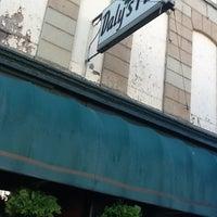 Photo taken at Daly's Irish Pub by Thomas K. on 8/6/2012