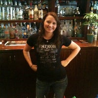 Photo taken at Kazbor's Grille by Natasha H. on 3/25/2012