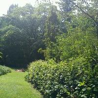 8/19/2012 tarihinde Alexandre F.ziyaretçi tarafından Parc Tenboschpark'de çekilen fotoğraf