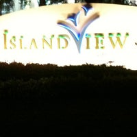 Photo taken at Island View Casino Resort by Penny M. on 8/14/2011