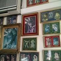 Foto scattata a Bar Casa EME da Jorge G. il 12/11/2011