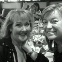 Photo taken at Maylands Hotel by charlie-helen r. on 2/16/2012