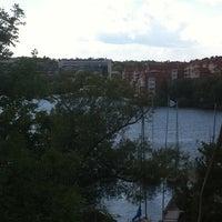 7/19/2011にLennart B.がSolstuganで撮った写真