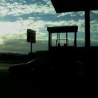 Photo taken at Kanku's Express by Desert D. on 10/9/2011