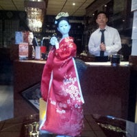 Photo taken at Tzong Don by Johnny K. on 11/18/2011
