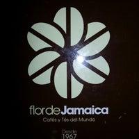 Foto tomada en Jamaica por Jose C. el 8/31/2012